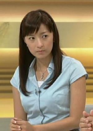 小郷知子の画像 p1_15